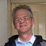 Sven Holt Nielsen